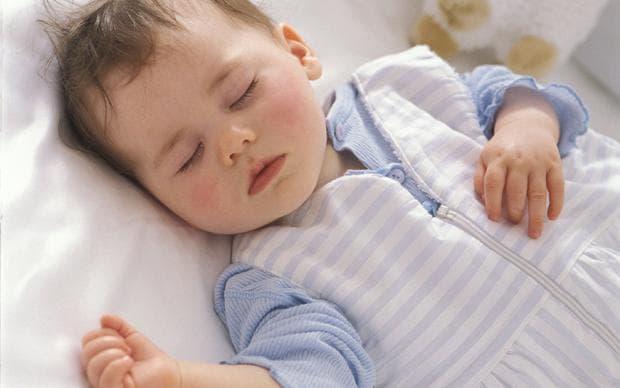 baby-sleeping-bag_3025969a-xlarge